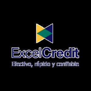 excel-credit