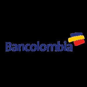 grupo-bancolombia-600x600