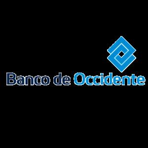 BANCO-DE-OCCIDENTE
