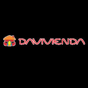 b-davivienda