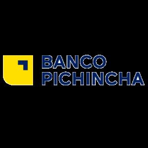 b-pichincha