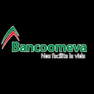 bancomeva-600x600