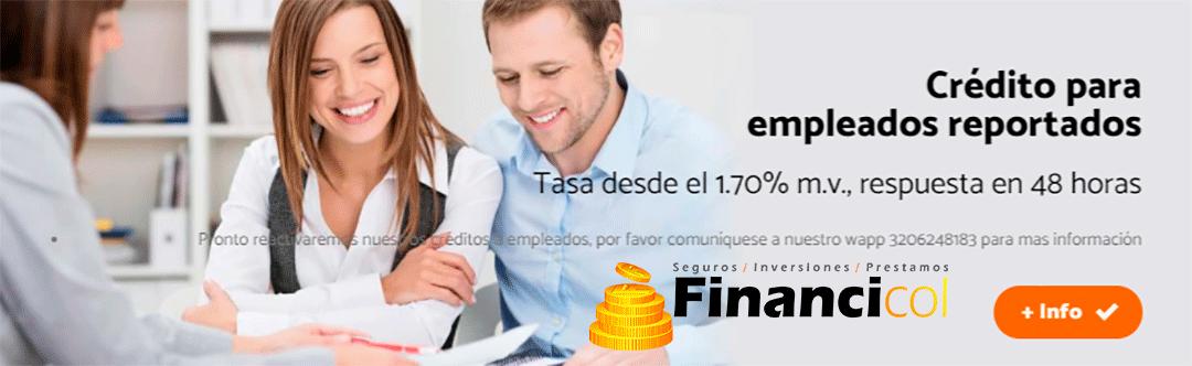 banner-financicol