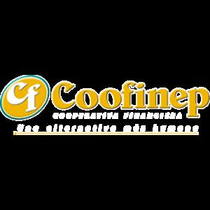 coofonep-600x600