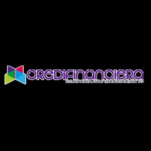 credifinanciera-600x600