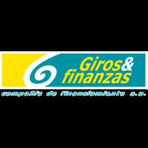 giros-y-finanzas
