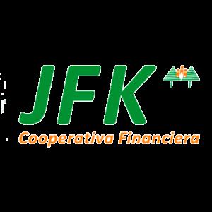 jfk-financiera